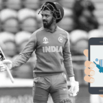 Best Cricket Betting Apps In India