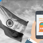 Is Online Casino in India Legal?