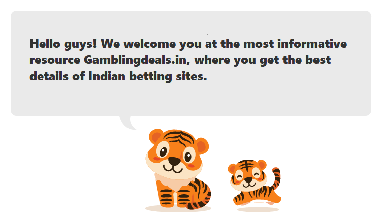 welcme-india-gamblingdeals
