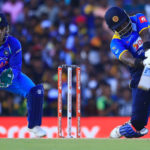 Great News For Indian Cricket Punters! Sri Lanka Tour Of India 2020 Is Just Around The Corner